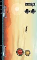 Screenshot of Wings of Fury