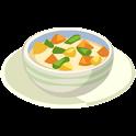맛있는 스프 만들기 icon