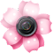 Lovely Sakura Picture Frames 3.3 Apk