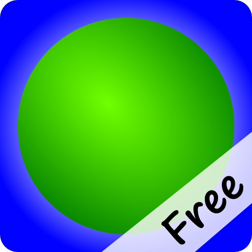 Color Match Free LOGO-APP點子