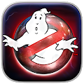 Game Ghostbusters™ Pinball APK for Kindle