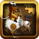 Clockwork Kiwi: Dungeon Dash 1.3.1