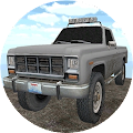 Rush Driver 3D APK for Kindle Fire