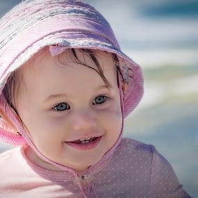 Harper by Esther Visser - Babies & Children Toddlers (  )