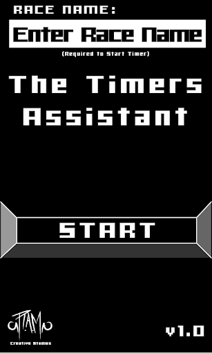 The Timers Assistant
