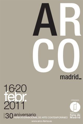 ARCOmadrid_2011