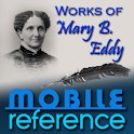 Works of Mary Baker Eddy icon