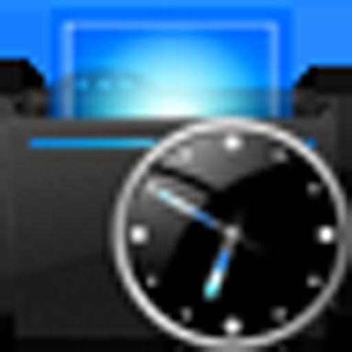 最新安装程序 生產應用 App LOGO-硬是要APP