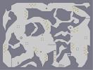 Thumbnail of the map 'Break Down'