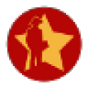 Hanoi City Companion icon