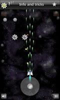 Screenshot of Alien Plants
