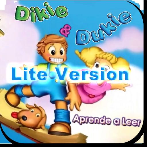 學習西班牙語閱讀,免費版 教育 App LOGO-硬是要APP