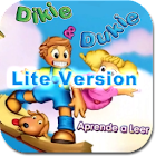 Learn to Read - Lite icon