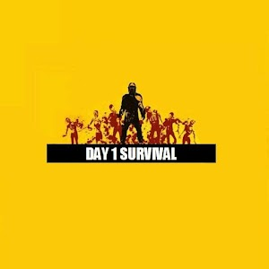 Day 1 Survival