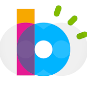 Beep'nGo - Wallet & Coupons APK for Ubuntu