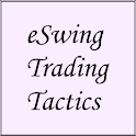 eSwing Trading Tactics icon