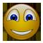 Qlw5bgw177wd5o0msokwrzlqzkdg8x16_an3ezwi-gyctg-eop4yrnzejehofct81pqw=w128