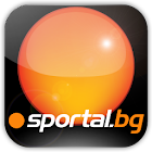 Sportal (Sportal.bg) icon