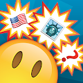 Emoji Pop™: Best Puzzle Game! APK for Bluestacks