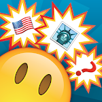 Emoji Pop™: Best Puzzle Game! 3.6.10 Apk