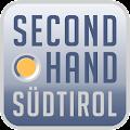 App Second Hand Südtirol APK for Windows Phone