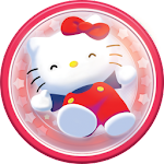 Hello Kitty Online Live WP 1.0.2 Apk