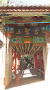 Three Sages Palace