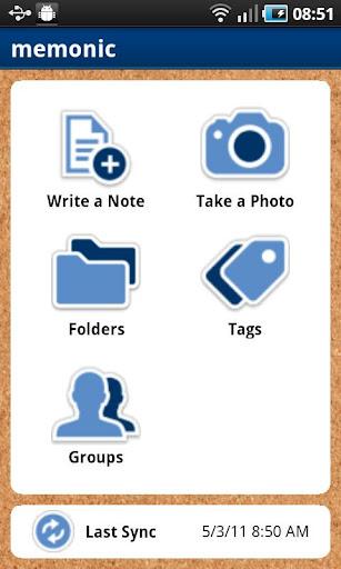 玩生產應用App|Memonic免費|APP試玩