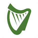 Irish Independent News APK Image