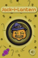 Screenshot of Jack-i-Lantern
