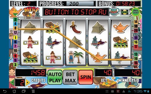 slot machines online mega spiele