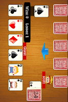 Screenshot of Durak Free