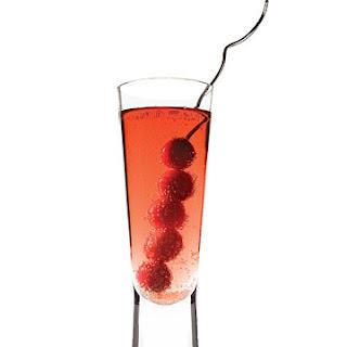 Martha Stewart Cranberry Cocktail Recipes