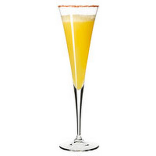 Passion Fruit Alcohol Recipes