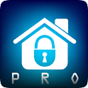 Security SMS Remote PRO icon
