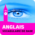 ANGLAIS  VB icon