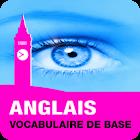ANGLAIS  VB icon