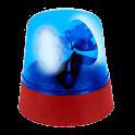 Feuerwehr Trainer NDS icon