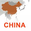 China CultureGuide icon