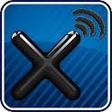 XavyConfForGalaxyTab icon