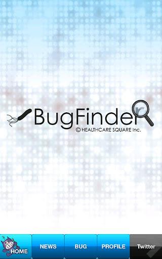 BugFinder