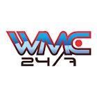WMC 24/7 icon