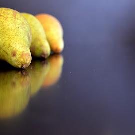 by Aleksandra Glapa - Food & Drink Fruits & Vegetables