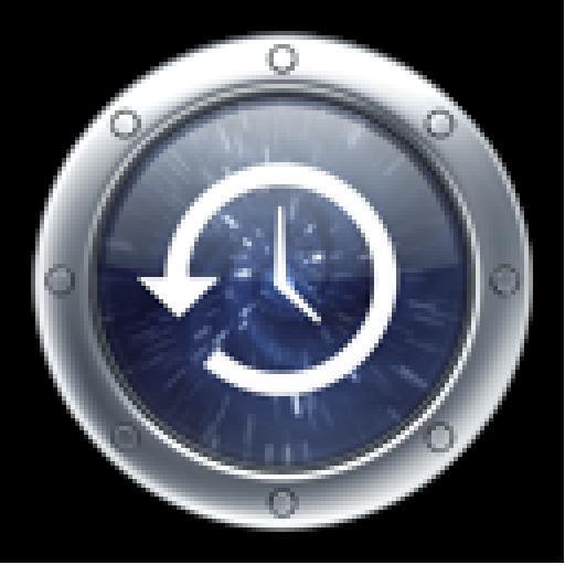 Time Since Widget Lite
