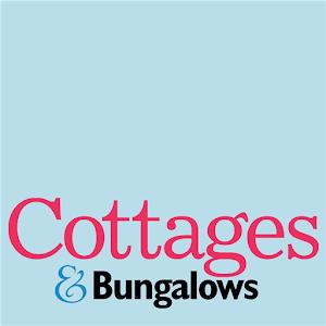 App Cottages Amp Bungalow Apk For Kindle Fire