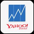 Yahoo!ファイナンス - 株価、為替、FXの無料アプリ! APK for iPhone