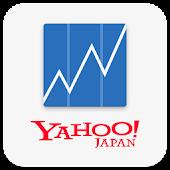 Download Yahoo!ファイナンス - 株価、為替、FXの無料アプリ! APK for Laptop