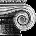 Grammaticus icon