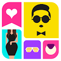 Game Icon Pop Quiz APK for Kindle