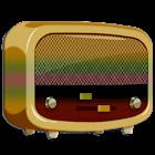 Norwegian Radio Radios icon